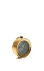 Compass Charm Set by FOUND MY ANIMAL Now Available on Moda Operandi