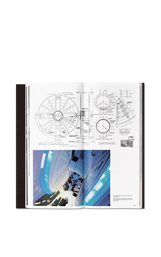 Stanley Kubrick Collector's Edition by TASCHEN Now Available on Moda Operandi