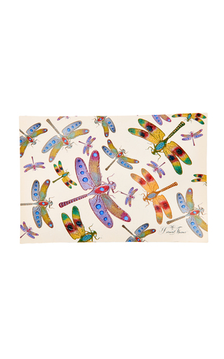 Medium bernard maisner multi dragonfly puzzles childrens puzzles