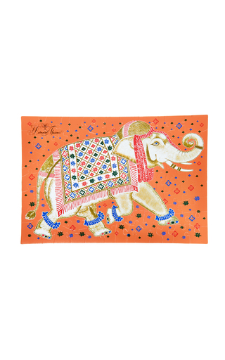 Medium bernard maisner multi elephant childrens puzzle
