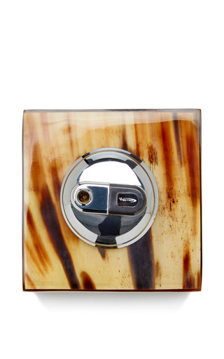 Medium hunting season multi horn lighter