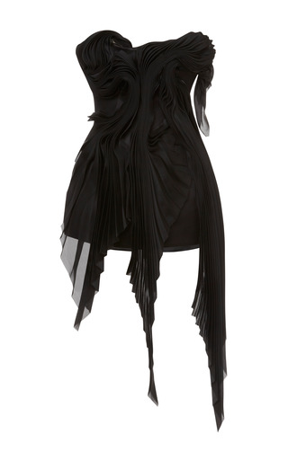 Medium ellery black black jacques corset