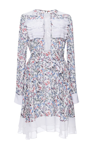 Medium_prabal-gurung-multi-printed-georgette-long-sleeve-dress