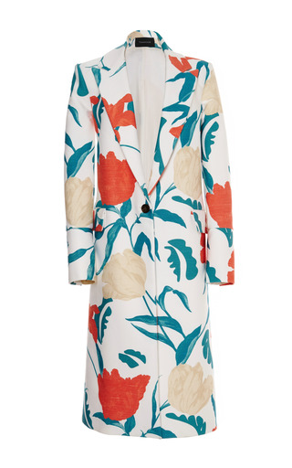 Medium_thakoon-multi-floral-printed-coating-menswear-coat