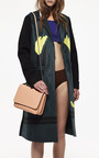 Sculpture Shoulder Bag by MARNI for Preorder on Moda Operandi