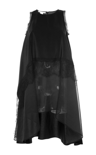 Medium_antonio-berardi-black-sleeveless-silk-top-with-lace-trim