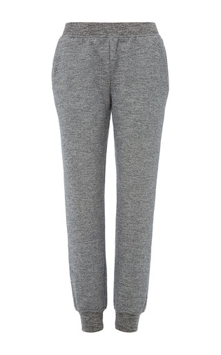 Medium atm dark grey grey jogging pants