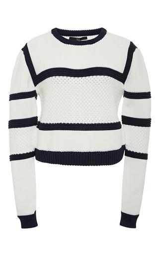 Medium tibi multi sailor sweater 2