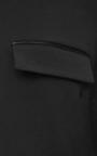 New Tailoring Tailored Tee by JOSH GOOT for Preorder on Moda Operandi