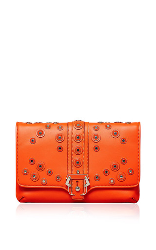 Sylvie Clutch by PAULA CADEMARTORI for Preorder on Moda Operandi