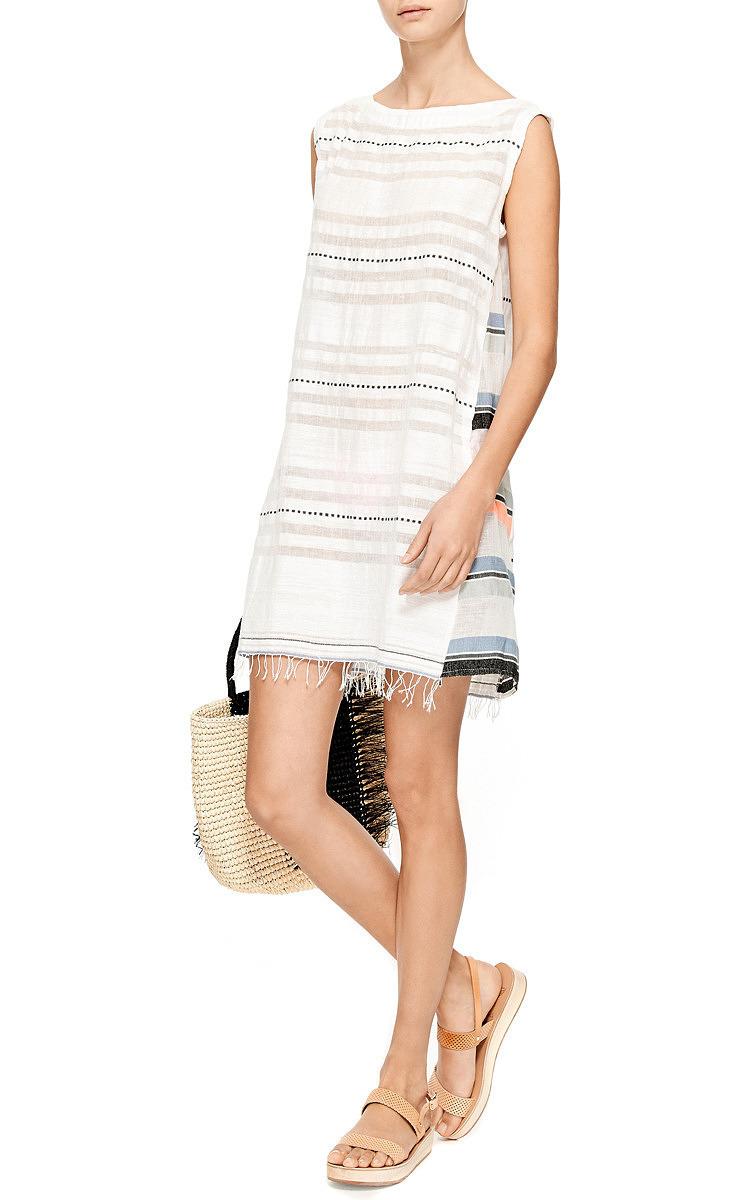 Wedge Clio Sandals Sandals Clio Perforated Wedge Leather Leather Perforated Clio Perforated w0N8nm
