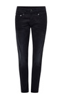 Boy Low Rise Skinny Jeans by R13 Now Available on Moda Operandi