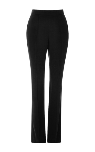 Crepe Pants by MARNI Now Available on Moda Operandi