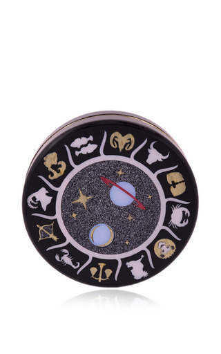 Black Star Signs by URANIA GAZELLI for Preorder on Moda Operandi