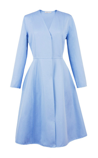 Medium_esme-vie-blue-sky-blue-princess-midi-coat