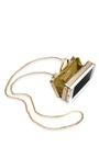 #Getsmartbag I Phone5 Clutch by KOTUR Now Available on Moda Operandi