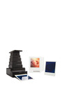 Instant Lab Photo Printer by THE IMPOSSIBLE PROJECT Now Available on Moda Operandi