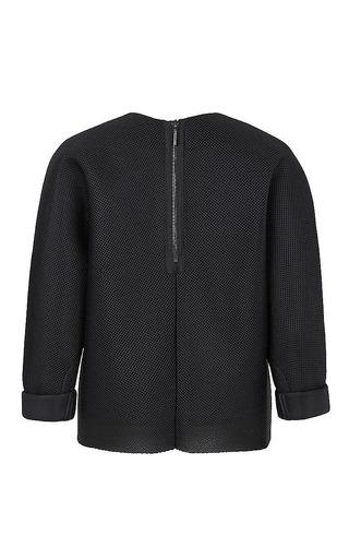 Apisia Sweater by MATICEVSKI Now Available on Moda Operandi