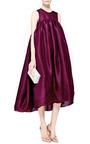 Violet Beauregarde Dress by ELLERY Now Available on Moda Operandi