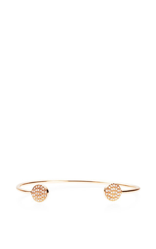 Medium dana rebecca designs pink lauren joy medium bracelet