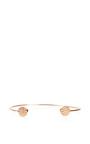 Lauren Joy Medium Bracelet by DANA REBECCA DESIGNS for Preorder on Moda Operandi