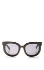 Grey Ant 25 Reasons Sunglasses by GREY ANT for Preorder on Moda Operandi
