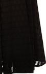 Burundi Skirt by LENA HOSCHEK Now Available on Moda Operandi