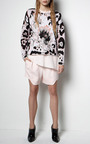 Casper Jumper by LALA BERLIN for Preorder on Moda Operandi