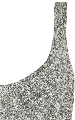 Edie Tank Top by LALA BERLIN for Preorder on Moda Operandi