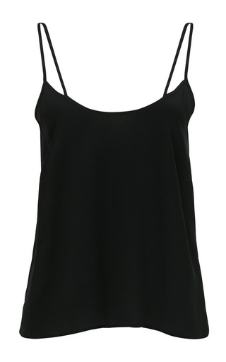 Odiele Top by LALA BERLIN for Preorder on Moda Operandi