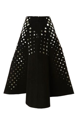 Dodo Skirt by IOANA CIOLACU Now Available on Moda Operandi