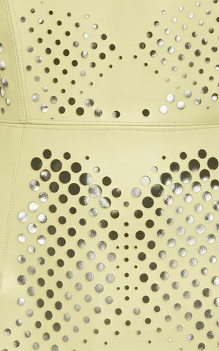 Pollen Dress by IOANA CIOLACU for Preorder on Moda Operandi