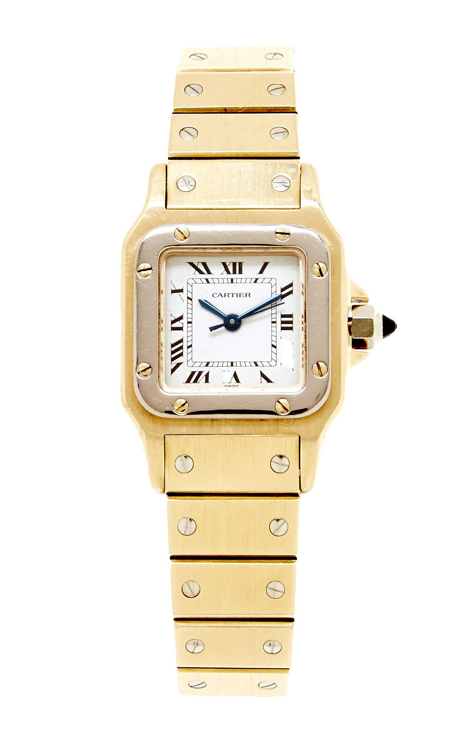 wristwatch gold luxury white philippe sku reference watch patek watches rare calendar perpetual