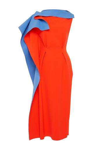 Medium roksanda ilincic multi haseley dress
