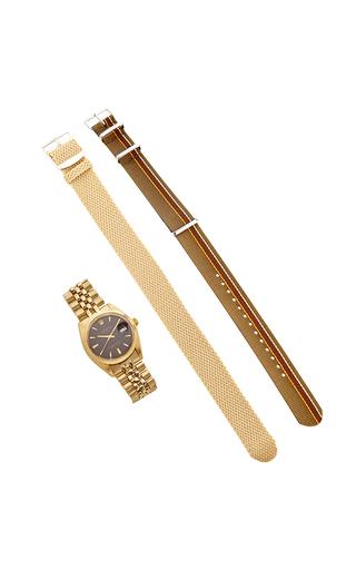Medium vintage rolex watches multi 1977 rolex 14k date 1501
