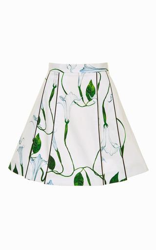 Medium isolda multi dama perfume stefania skirt