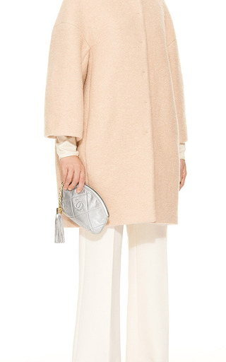 8b5df71d4a01 Vintage Chanel from What Goes Around Comes Around   Moda Operandi