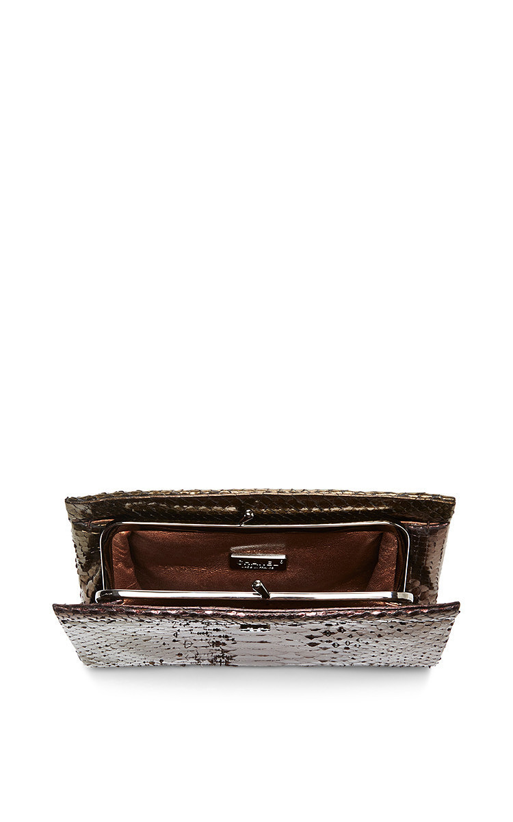 dca0cb3d6064 Vintage Chanel from What Goes Around Comes Around | Moda Operandi