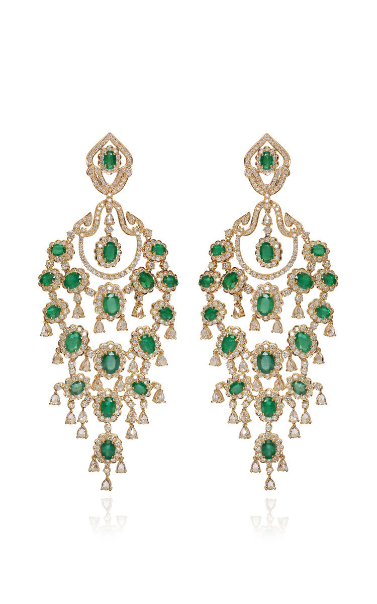 kasia collections skf ss aso by tagged fine earrings jewelry