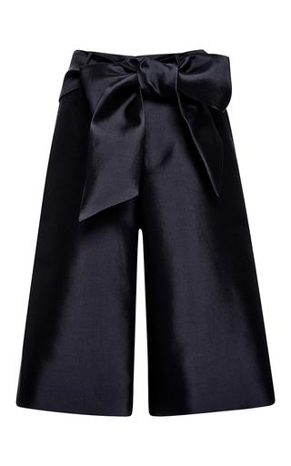 Medium harvey faircloth navy culottes shorts