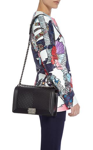 e9e286a853 Chanel Collector's Edition Trunkshow | Moda Operandi