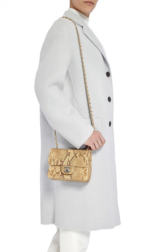 21372b708386 Chanel Collector s Edition Trunkshow