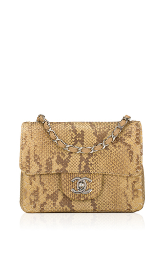 093c8cbc648c Chanel Collector s Edition Trunkshow
