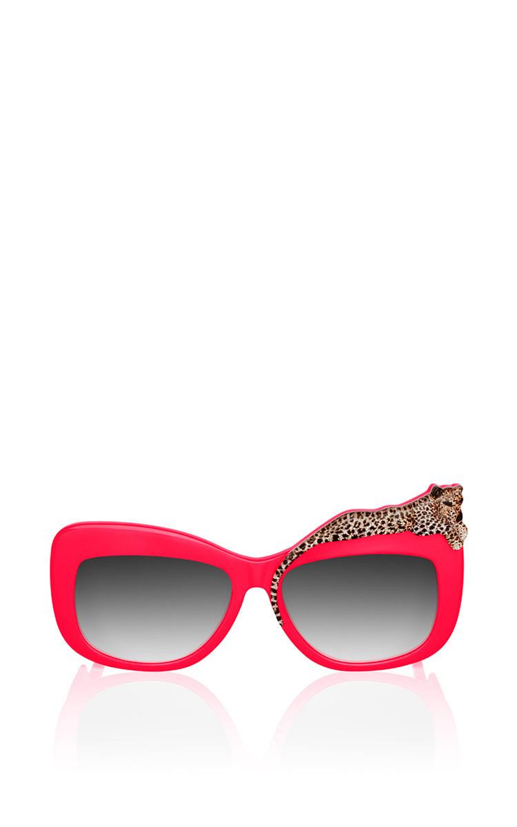 525942c7efe Anna-Karin Karlsson Eyewear Trunkshow