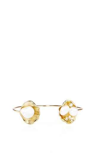 Medium amsterdam sauer x bianca brandolini multi santorini bracelet