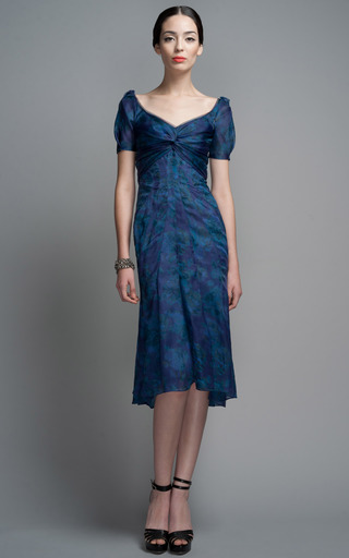Midnight Cocktail Dresses