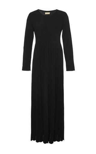 Medium brock black karolyn dress