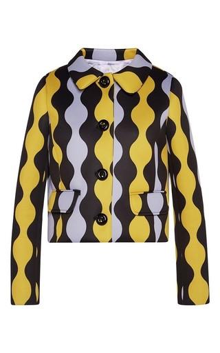Medium vivetta multi marte jacket