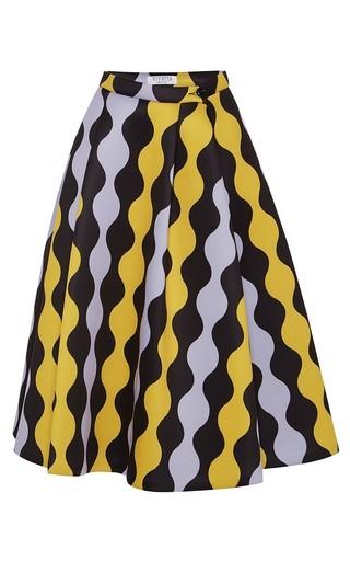 Medium vivetta multi plutone dress