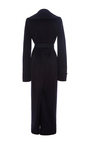 Carrie Coat by MISHA NONOO Now Available on Moda Operandi